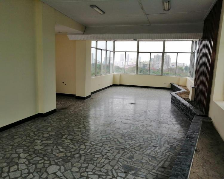 Local comercial en Venta Club Lawn Tennis , Jesus Maria, Lima