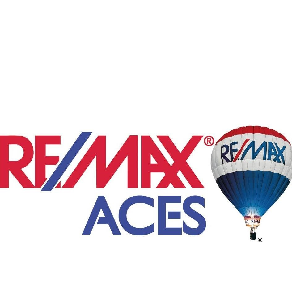 RE/MAX Aces