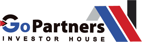 Go Partners Investor House