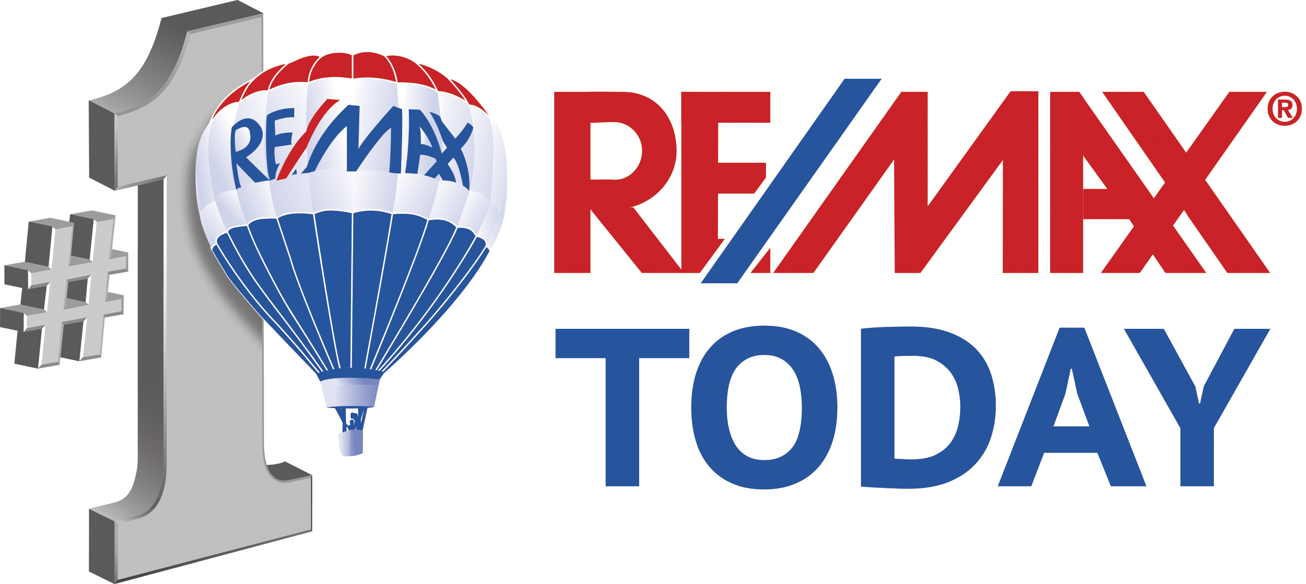 RE/MAX Today
