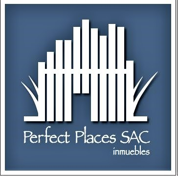 Perfect Places S.A.C.