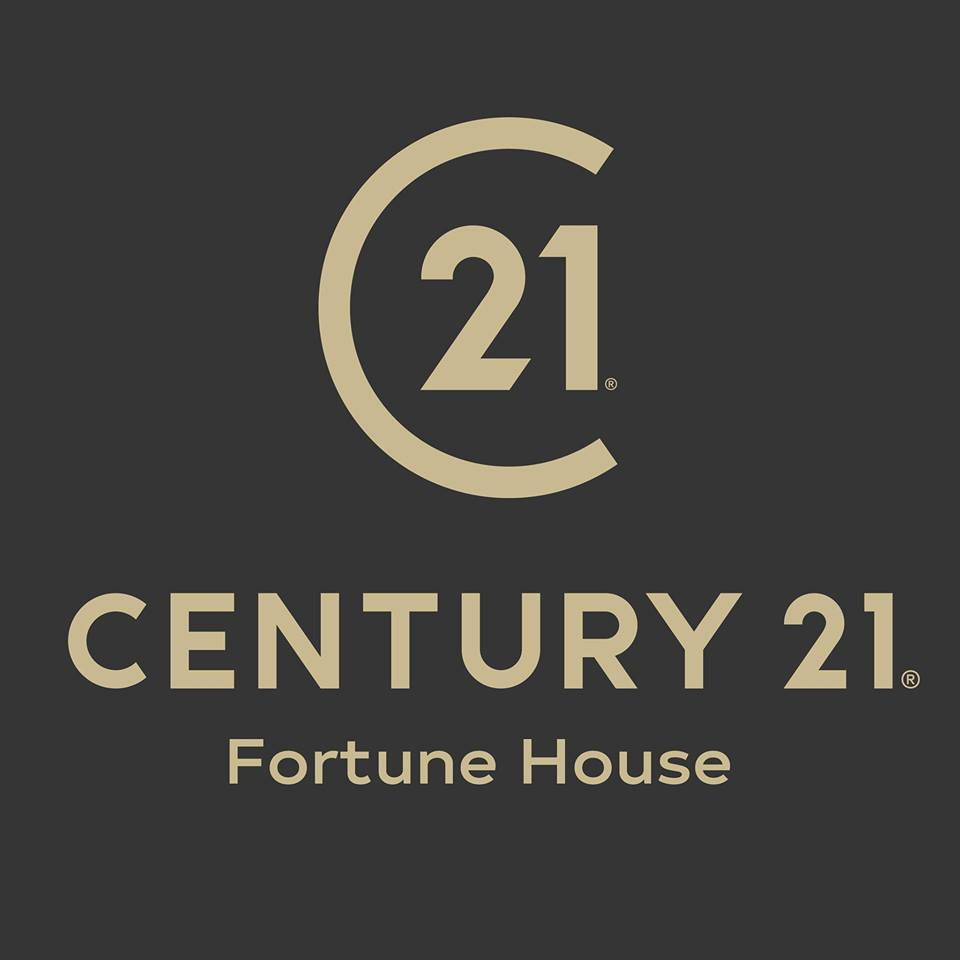 Century 21 Fortune House