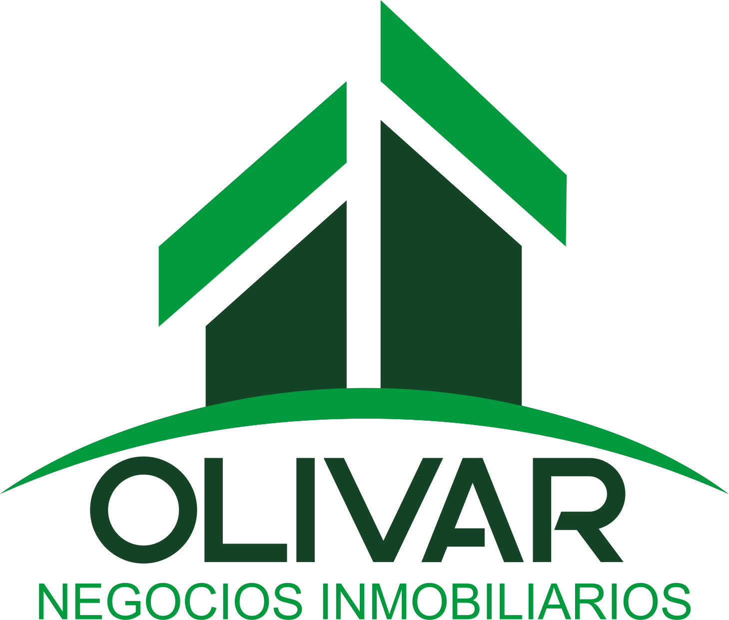 Olivar Peru International Business & Consulting SAC