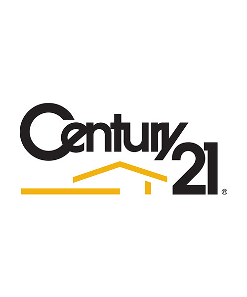 Century 21 MTS Real Estate