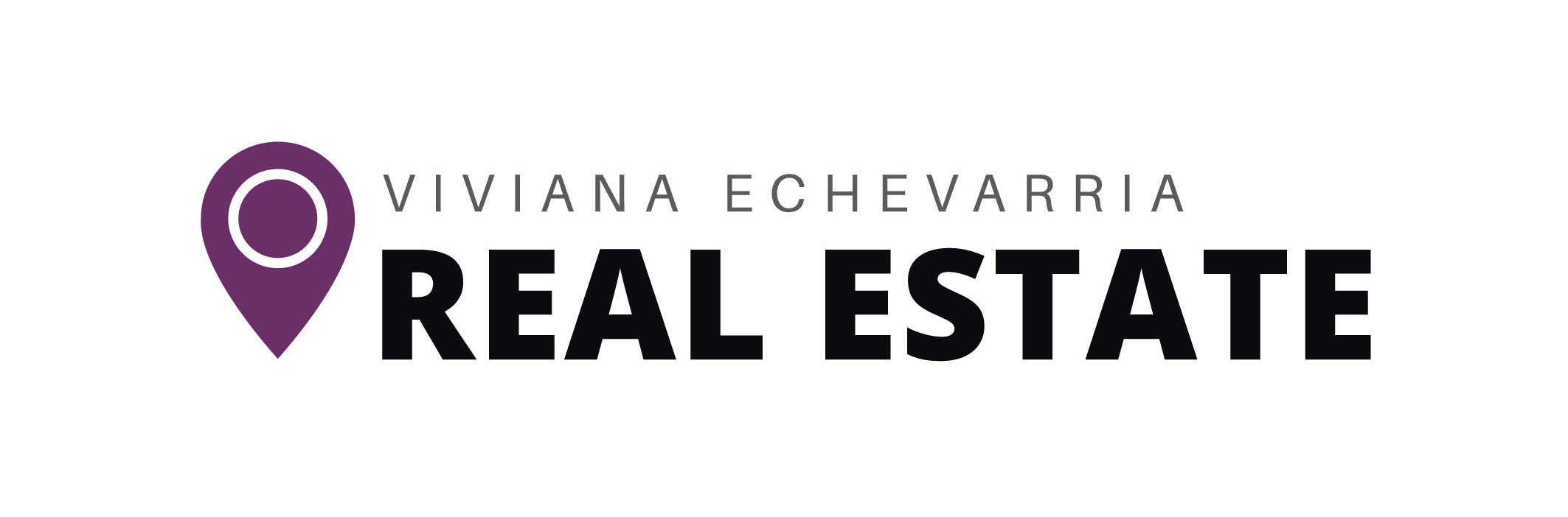 Viviana Echevarria Real Estate