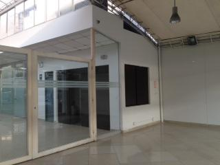 Local comercial en Alquiler Av Aviacion 2639, San Borja, Lima