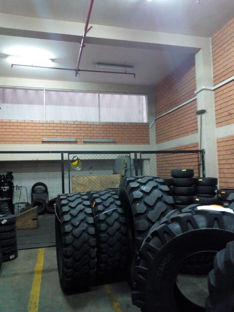 Local comercial en Alquiler Av. Jose Leal, Lince, Lince, Lima