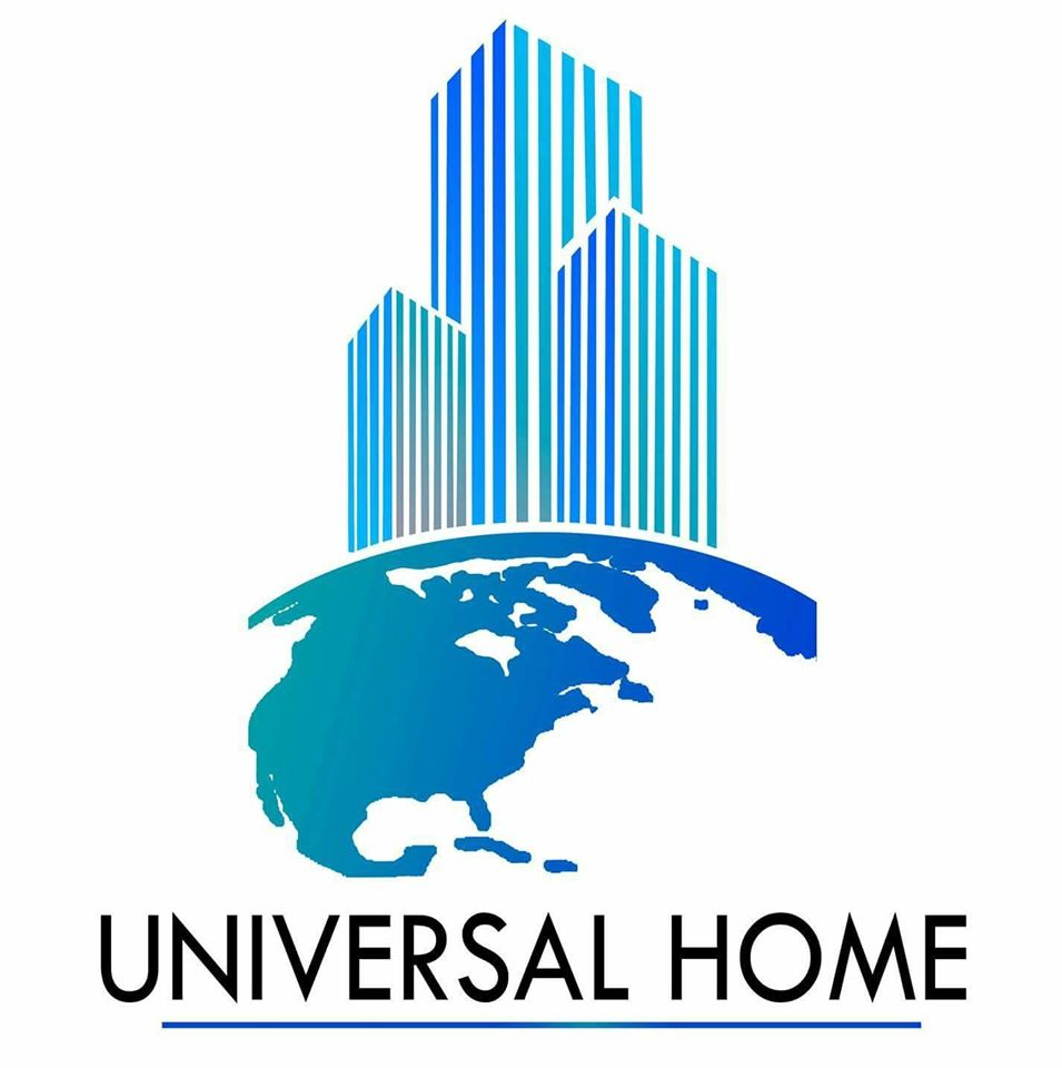 Universal Home inmobiliaria