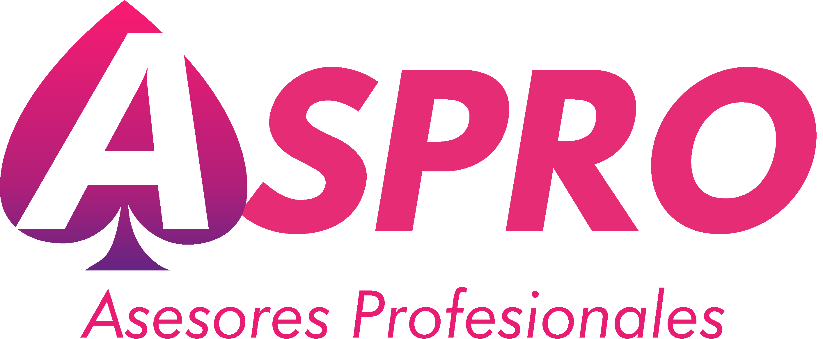 ASPRO - Asesores Profesionales